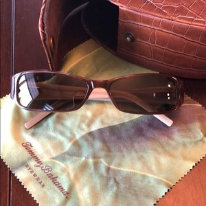 Tommy Bahama sunglasses